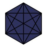 1-hexagon
